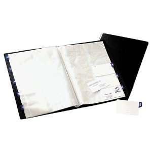 o Rolodex Corporation o   Poly Business Card Book, 240