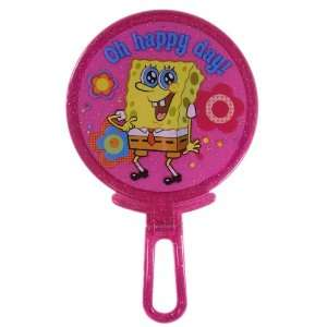 Nickelodeon Spongebob Squarepants   Spongebob Folding