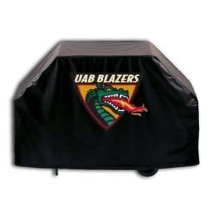 Birmingham Blazers BBQ Grill Cover   NCAA Series Patio, Lawn & Garden