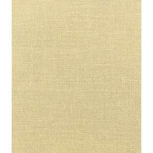 Sahara Irish Linen Fabric: Arts, Crafts & Sewing