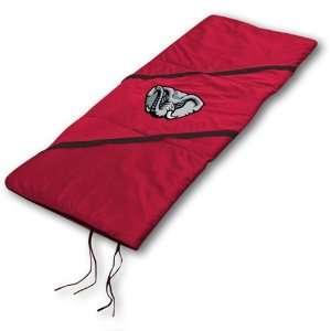 NCAA Alabama Crimson Tide MVP Sleeping Bag
