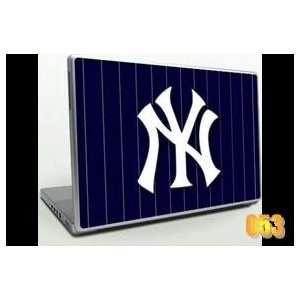Unique SPORTS NEW YORK YANKEES LAPTOP SKINS PROTECTIVE ART