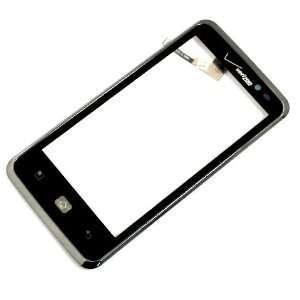 Screen Digitizer+Flex Cable FOR Verizon LG vs920 Spectrum 4G Cell