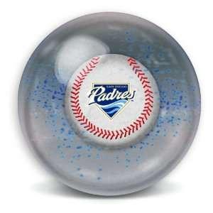 Pack of 3 MLB San Diego Padres Light Up Baseball Super