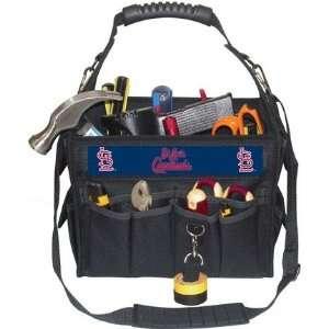 St. Louis Cardinals Team Tool Bag