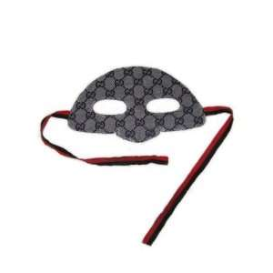 Mardi Gras Halloween Costume Ball Masquerade Mask Toys & Games