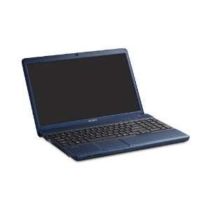 Sony VAIO VPCEH12FX/L Laptop Computer