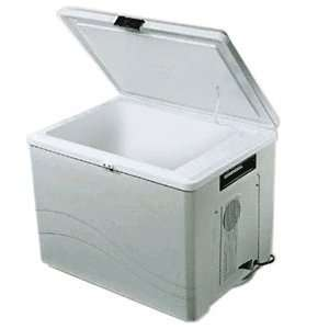 CRL 12V Portable Heater Box by CR Laurence