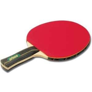 Prince Advanced Speed 730 Table Tennis Racket Sports
