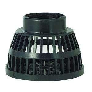 Belting, Inc. 70002780 PVC Suction Hose Strainer Patio, Lawn & Garden