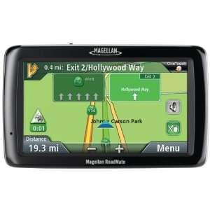 Roadmate 5045 GPS (RM5045SGXUC)