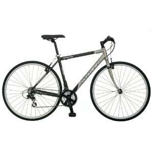 Schwinn Sportiva Mens Road Bike