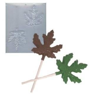 The Cannabis Cutter Copper Marijuana Leaf Cookie/Fondant Cutter