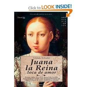 Juana La Loca Facebook Html Autos Weblog