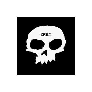 ZERO SKULL SS L: Sports & Outdoors