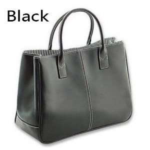 Street Totes with Colors Handbag for Shopping Street Girl Woman Lady