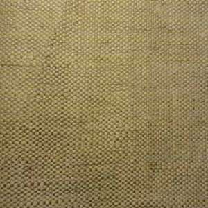 Linen Sky Collection Fabric H 7008: Home & Kitchen