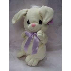 Tender Tails 2000 Big Bunny by Enesco Precious Moments : Toys & Games