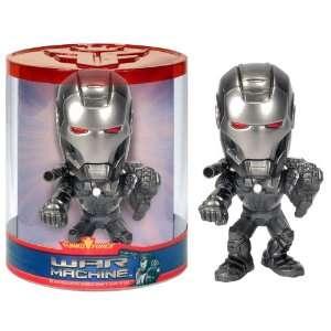 Iron Man 2 War Machine Funko Force  Toys & Games