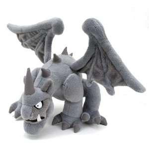 HERE BE MONSTERS GARGOYLE LARGE PLUSH [Toy] [Toy] Toys