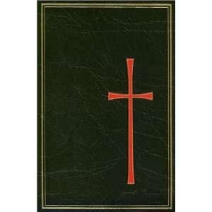 Sagrada Biblia Nueva Edicion Guadalupana Para Estudio
