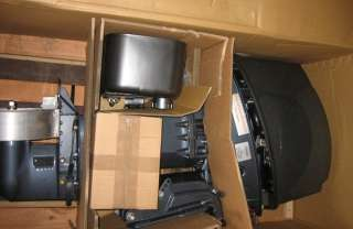 Yanmar D36 and D27 diesel outboard engine motor boat products, buy