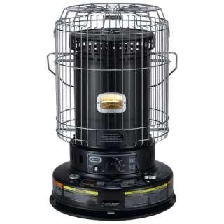 dyna glo 23000 btu convection kerosene heater item 93043 model rmc