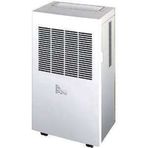 BTU Portable Personal Air Conditioner with Dehumidifier and Air