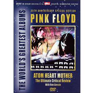 Worlds Greatest Albums Atom Heart Mother Movies