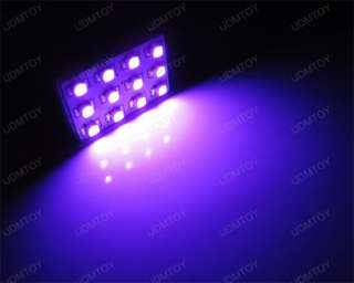 led panel lights for car interior dome lights product overview