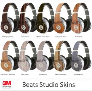 provides you with stylish protection for your Beats STUDIO Headphones