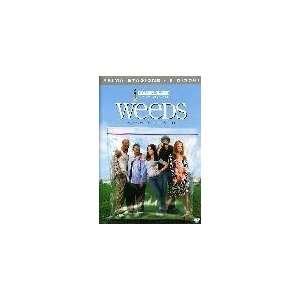 , Elizabeth Perkins, Romany Malco, Lee Rose Burr Steers: Movies & TV