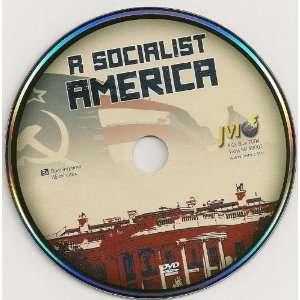 America: Dr. Jack Van Impe, Dr. Rexella Van Impe: Movies & TV