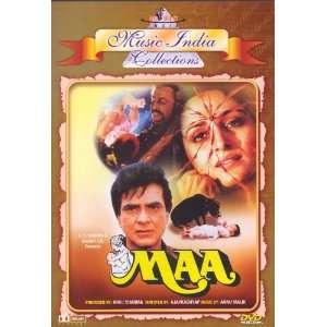 Jayapradha) Jeetendra, Jayapradha, Kader Khan, Shakti Kapoor, Ajay