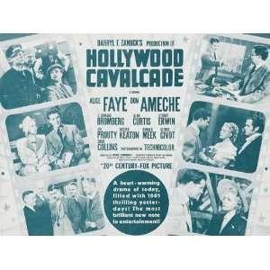 Martha Raye)(Mitzi Mayfair)(Jimmy Dorsey)(Jimmy Dorsey and His