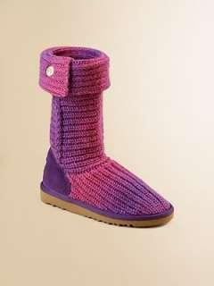 UGG Australia   Cardy Boots/Multicolor