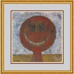 Mexican Masters by Rufino Tamayo   Framed Artwork: Home & Kitchen
