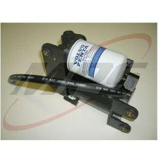DESCRIPTION NEW OEM Volvo Penta Fuel Pump Assembly 21608511 3594444