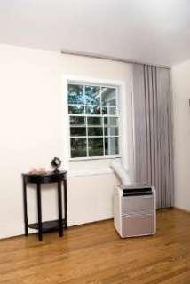 Haier CPRB08XCJ Portable Air Conditioner