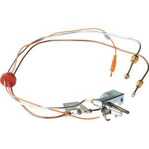 9003542 PILOT Assembly Water Heaters for Kenmore