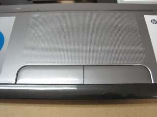 HP Pavilion g6 1b70US front bezel cover touchpad