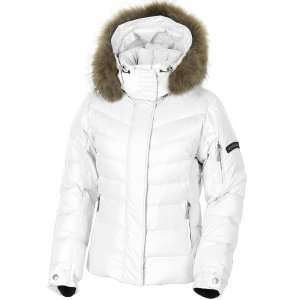 Fire And Ice Sale Dp Down Ski Jacket Womens Sports