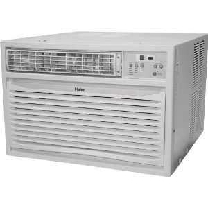 Haier 24,000 BTU Energy Star Air Conditioner   ESA424K