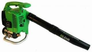 toro leaf blower vac vacuum bag attachment 93 0574