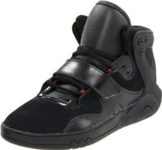 adidas Originals Roundhouse Mid Retro Sneaker (Big Kid) Shoes