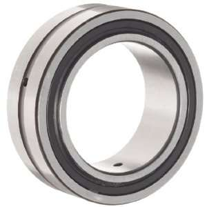 Koyo Torrington NA4901A.2RS Needle Roller Bearing, Removable Inner