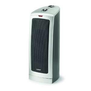 Lasko 5367 Oscillating Ceramic Tower Heater