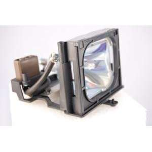Philips CSMART projector lamp replacement bulb with