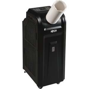 Airflow Cooling System. PORTABLE COOLING UNIT / AIR CONDITIONER