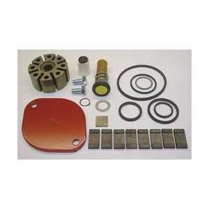 Fuel Transfer Pump Repair Kit   FILL RITE